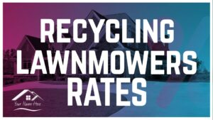 Proper Placement Of Recycling Bins Is Essential To Recycling Effectively Denver, CO