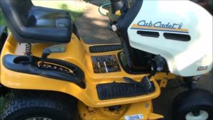 Lawn-Tractor-Repair-in-My-Area-Parker